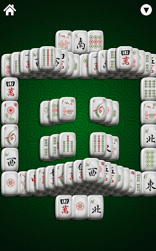 Mahjong Titan 2.5.3 screenshots 9