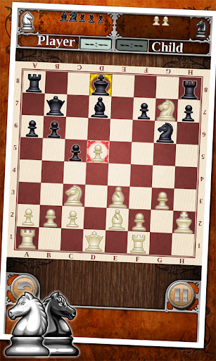 Chess 1.0.8 Screenshots 1