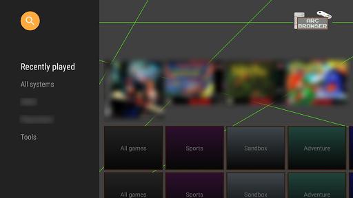 ARC Browser  screenshots 4
