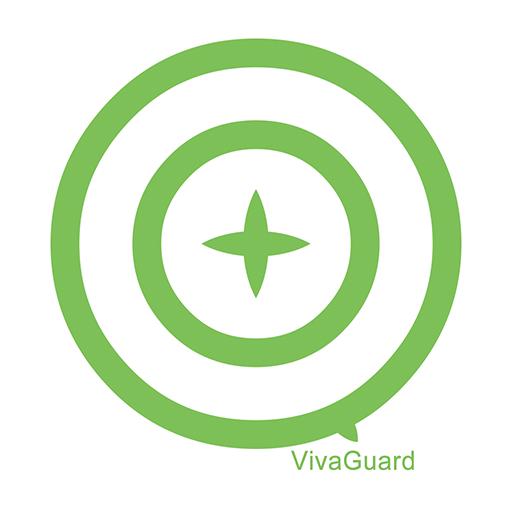 VivaGuard icon
