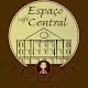 Espaço Café Central para PC Windows