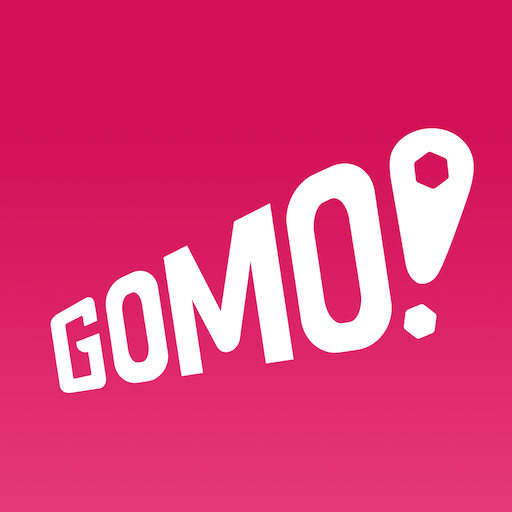GOMO PH