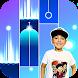 Karim Juega Piano Game - Androidアプリ