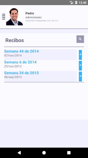 +orden screenshot 3