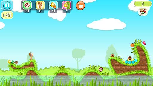 Angry Crusher 0.1.4 screenshots 3