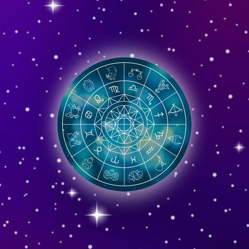 Baixar Astrodamus: Horoscopes,Compatibility&Natal Charts para Android