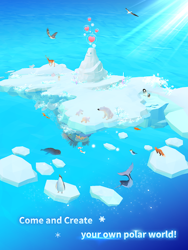 Tap Tap Fish - Abyssrium Pole 1.14.1 screenshots 15
