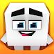 キュービティパーティ - 難易度の高いARパーティーゲーム! - Androidアプリ