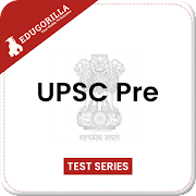 UPSC Prelims Civil Services Mock Tests
