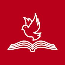 St. Joseph Word Power Ministry icon