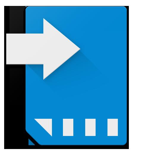 Baixar Link2SD para Android