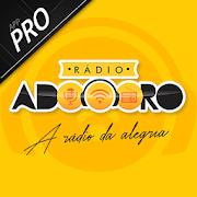Radio Adoooro
