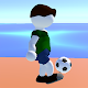 Hit the ball: Freestyle Soccer para PC Windows
