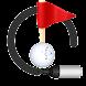 Smart Golf ドコデモパター - Androidアプリ