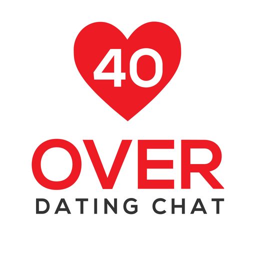 Dating 40 login plus linksoflondonstore.com