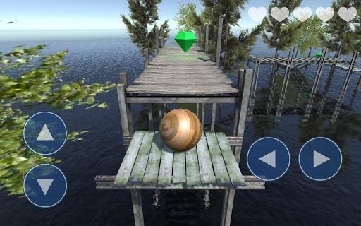 Extreme Balancer 3 71.6 Screenshots 9