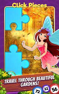 Bingo Quest: Summer Adventure 64.195 Screenshots 7