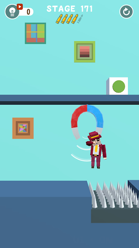 Perfect Assassin 1.0.4 screenshots 2