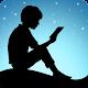 Kindle per PC Windows