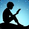Kindle APK ícone