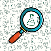 Find Out Now - Find Out Hidden Objects