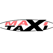 Maxi Taxi Leskovac