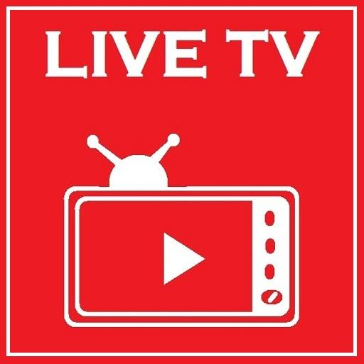 Baixar Live TV All Channels Free Online