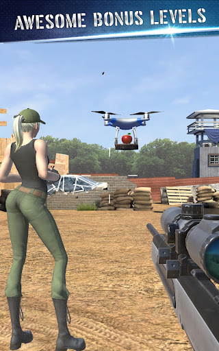 Guns Master 2.0.8 screenshots 12