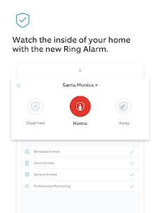 Ring – Always Home 5