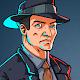 Mafia Heroes: Idle Tycoon