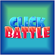 ClickBattle para PC Windows