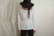 服のアイデアを改造しますのおすすめ画像1