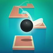 Maze Ball Arcade