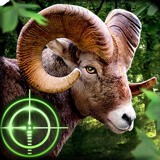 Baixar Wild Hunter 3D para Android