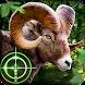 ワイルドハンター - Wild Hunter 3D