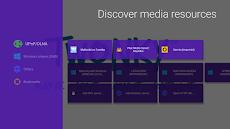 Vimu Media Player for TVのおすすめ画像2
