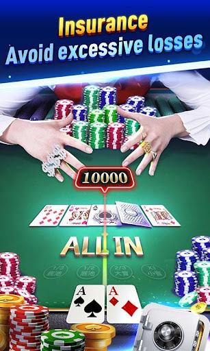 AK Poker Apkfinish screenshots 3