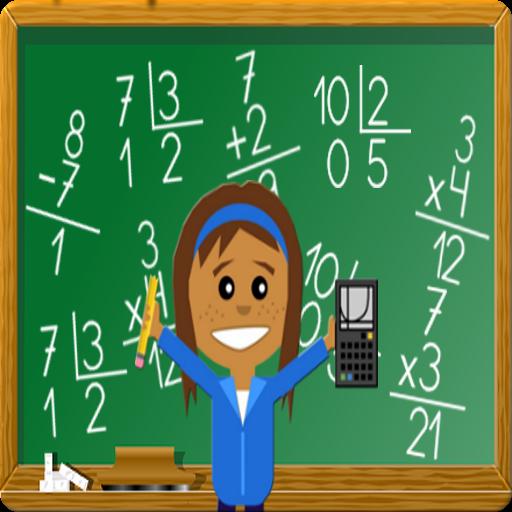 Las Mejores Aplicaciones Matematicas para Primaria Gratis