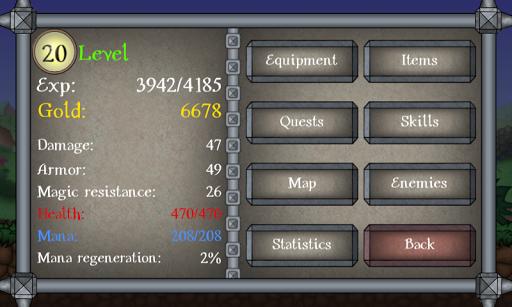 Guney's adventure 2 1.10 screenshots 8