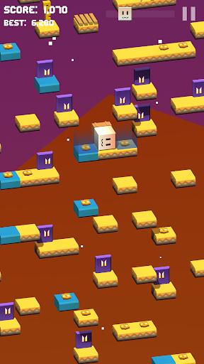 Super Drop Land apkdebit screenshots 5
