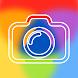 Capitan Pic - 写真アプリ