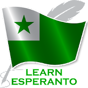 Learn  Esperanto Free Offline For Travel