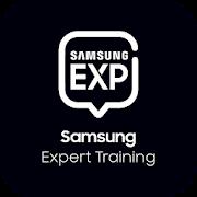 Samsung Expert Training