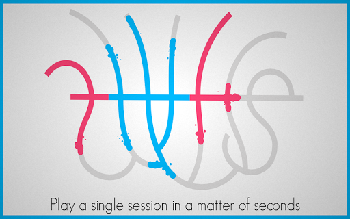 Lines - Physics Drawing Puzzle screenshots 10