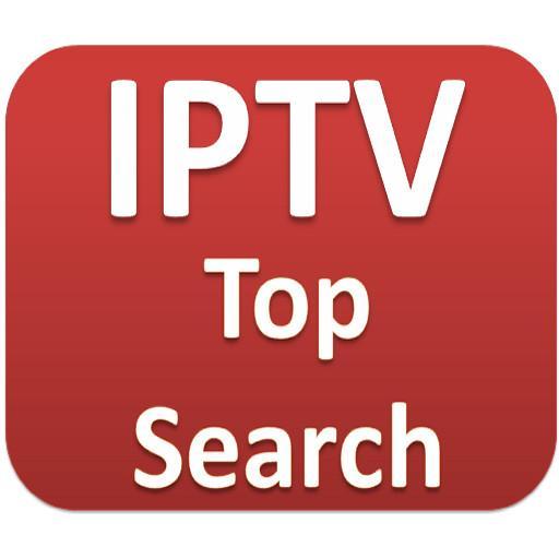 Baixar Free IPTV M3u Website List para Android