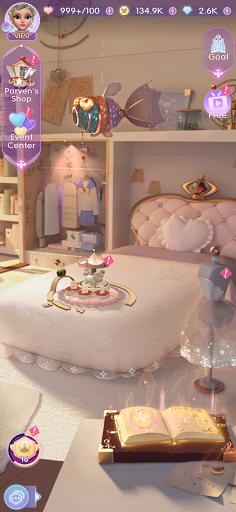 Time Princess 1.0.73 screenshots 6