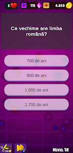 Ce spun romu00e2nii 9.2 Screenshots 4