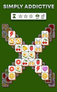 Image For Tiledom - Matching Games Versi 1.7.8 10