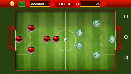 Futebol de Botu00e3o apkslow screenshots 7