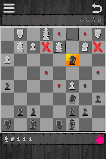 Hello Chess Online - no Ads For PC Windows (7, 8, 10, 10X) & Mac Computer Image Number- 19
